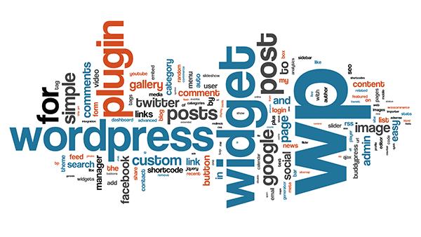 未开启的插件会影响WordPress速度吗?是否应该删除?