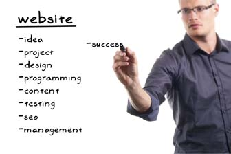 wordpress网站优化加速的几个要点