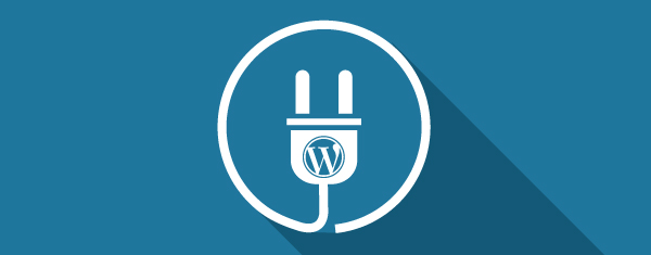 如何在WordPress中向图像添加自定义属性