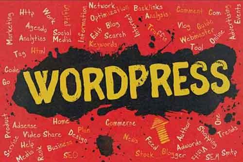 10个在线商务用户需要了解的WordPress插件