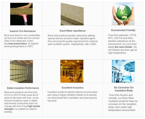 wordpress外贸网站怎样的产品描述才能更吸引客户?