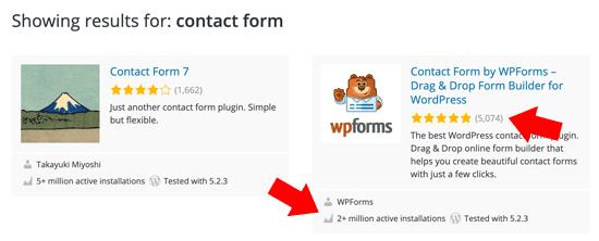 如何选择最好的WordPress插件?