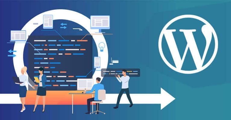 如何避免常见的WordPress主题开发错误