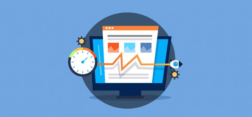 WordPress插件会减慢您的网站速度吗?