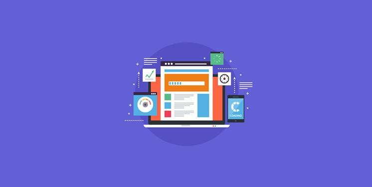 日常维护WordPress网站需要做些什么?