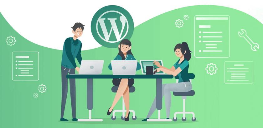 4个不错的WordPress文章目录插件