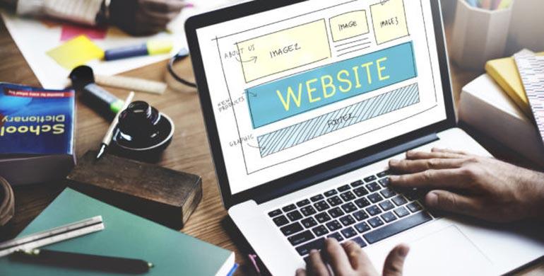 怎样选择合适的wordpress网站模版?