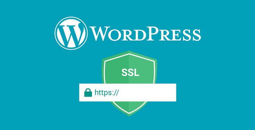 什么是SSL?为什么要为WordPress网站使用SSL?