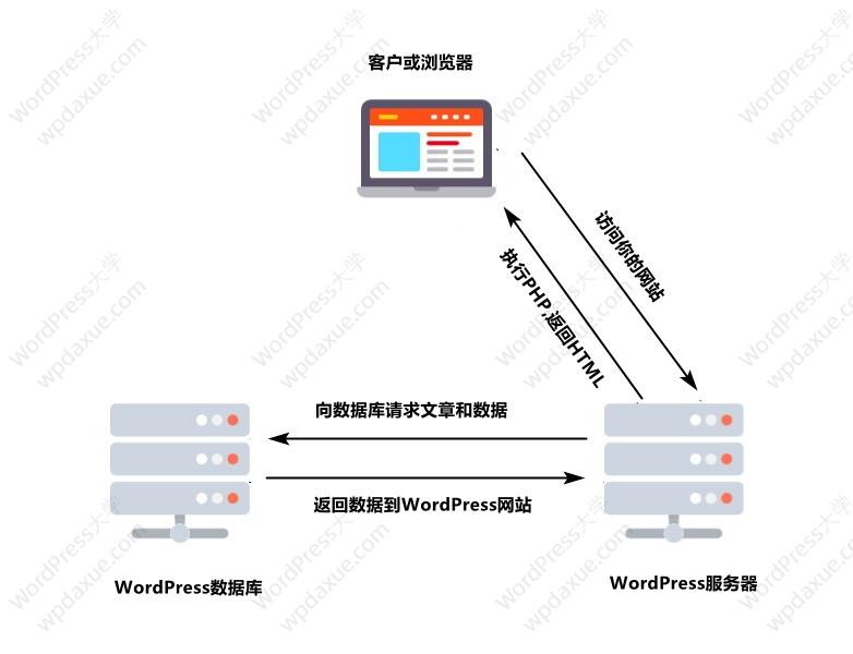 为什么缓存插件对您的WordPress网站至关重要