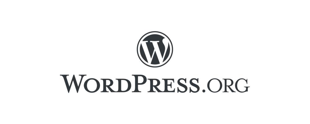 什么是wordpress外贸独立站,自己建独立站难不难