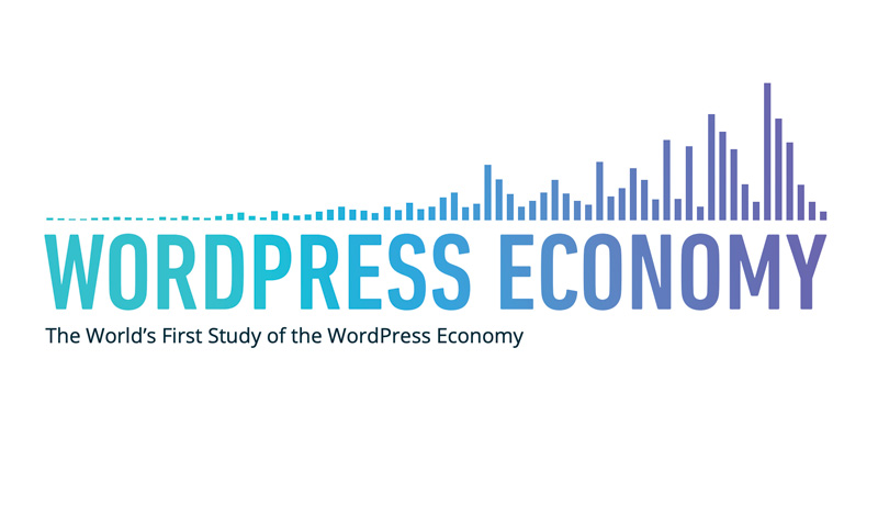 WordPress 全球市值预计到 2021 年底将达到 6355 亿美元。